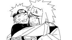 Pain Naruto, Naruto Shippuden Sasuke, Naruto Kakashi, Shikamaru, Naruto Art, Anime Naruto, Anime Manga, Eevee Wallpaper, Naruto Wallpaper
