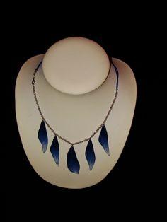 Hand made polymer clay necklace .https://www.facebook.com/Anna-Donna-%C3%A9kszer-231340573715505/