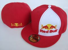 6212bb65 Cheap Red Bull hat (5) (35929) Wholesale | Wholesale Red Bull hats , buy  online $4.9 - www.hatsmalls.com