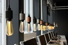 carton design lamps - Hledat Googlem