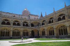 Viagem por Lisboa, Madri e Barcelona_dest_Viajando bem e barato