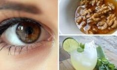 Doğal Aloe Vera Tedavisiyle Daha Sağlıklı Gözlere Sahip Olun
