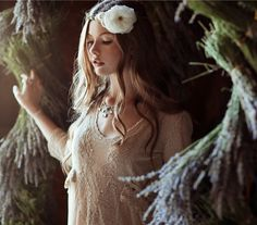 lavender_ruche_30
