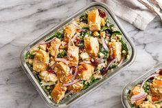 Garlic Butter Chicken Bites and Asparagus Recipe – Best Chicken Recipe — Spinach Recipes, Asparagus Recipe, Chicken Salad Recipes, Healthy Recipes, Recipe Chicken, Lemon Asparagus, Keto Recipes, Dinner Recipes, Chicken Meal Prep