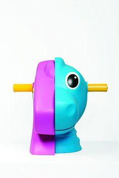 Jeff #Koons #Exposition #Multimédia - Centre #Pompidou #Paris http://www.artlimited.net/agenda/jeff-koons-exposition-sculpture-peinture-design-dessin-centre-pompidou-paris/fr/7582591 @centrepompidou @JeffKoonsStudio