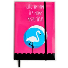 life in pink its more beautiful. Flamingo, Boutique, Pink, Beautiful, Flamingo Bird, Flamingos, Pink Hair, Boutiques, Roses