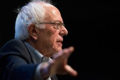 Bernie Sanders draws 28,000 people in Portland, his campaign says — largest 2016 contender crowd by far