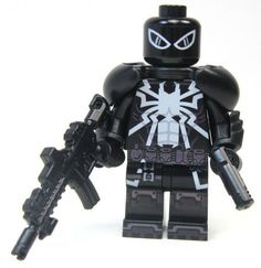 US $31.99 in Collectibles, Comics, Figurines