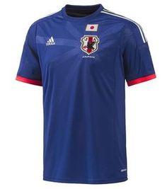maillot Japon Coupe du monde 2014 domicile http://www.maillotcoupedumonde2014.com/maillot-japon-coupe-du-monde-2014-domicile-p-483.html