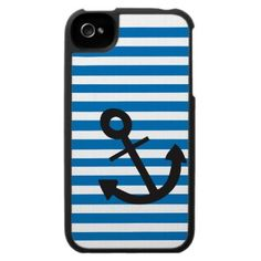 Sailor Case 2