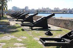 Havana Cuba, Grande, Fighter Jets, Patio, Explore, Yard, Terrace