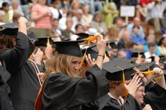 Florida Best Places for College Grads See more posts on CollegeLeaf