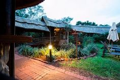 Chambre - Picture of Zululand Tree Lodge, Hluhluwe - Tripadvisor Kwazulu Natal, Reception Areas, Trip Advisor, Pergola, Past, Outdoor Structures, Photo And Video, Pictures, Travel