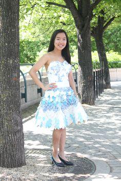 Stuck at Prom® Scholarship Contest | 2016 1st Place Winner! Michelle http://stuckatprom.readysetpromo.com/gallery.html?__entry=6952601&utm_campaign=dt-stuck-at-prom-2016&utm_medium=social&utm_source=pinterest.com&utm_content=finalists-singles-michelle