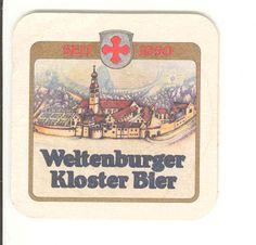 Weltenburger