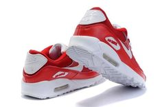 Nike Air Max Zero Be True
