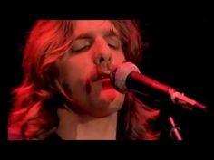 """In Memory of Glenn Frey "" The Eagles Hotel California - YouTube"