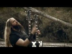 Black Label Society - In This River HQ This song is so sad..makes me want to be with my friends. RIP Dimebag
