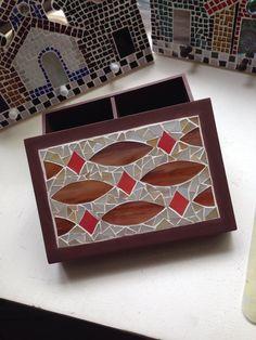 Vitro-mosaico