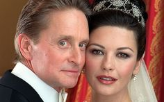 Oct 31, 2012 Catherine Zeta-Jones and Michael Douglas are one of the most famous examples of couples with age differences Zeta-Jones says. Description from isiwyfil.futuu.com. I searched for this on bing.com/images