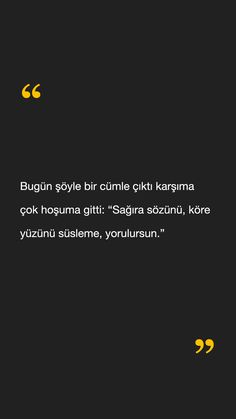 Poetry Quotes, Book Quotes, Life Quotes, Turkish Sayings, Retro Fridge, Wall Writing, Good Sentences, Meaningful Words, My Mood