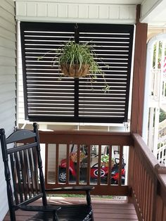 Bermuda Shutters, Bahama Shutters, Back Patio, Blinds, Entryway, Home Appliances, Outdoor Structures, Curtains