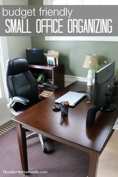 1000 images about home office on pinterest home office offices and desks budget friendly home offices