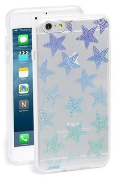 Sonix 'Starbright' iPhone 6 Plus & 6s Plus Case