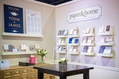 Our award winning booth at @bridalspectacular built by @sitonthisdecor and captured by @kmhphoto.
