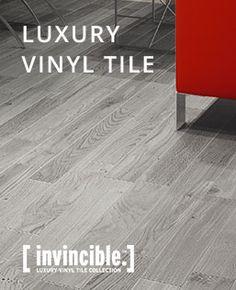 1000 Ideas About Vinyl Planks On Pinterest Solid