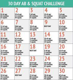 Ab challenge WHAT!!!!!!!!!!!!!!!!!!!!!!!!!!!!!!!