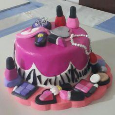 Cakes spa