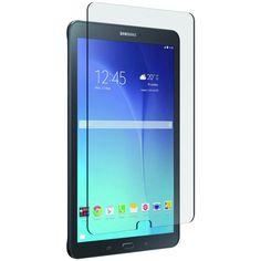 "Znitro Samsung Galaxy Tab E 9.6"" Nitro Glass Screen Protector"