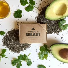 Natural Shilajit – What are Benefits Of Fulvic Acid?   Shilajit offers both Humic acid and Fulvic Acid – two powerful mineral complexes, combination of both acids helps in the easy absorption of the nutrients, the body gets enough nutrition from food you eating. It also support proper biochemical reactions in plants and animals and optimizes cell response.  Fulvic Acid seems to be naturals best kept secret, right beside Humic acid.