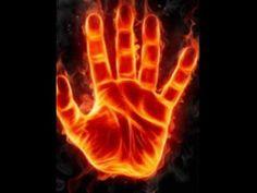 Black magic love spells 0027717140486 in Stirling,Stoke-on-Trent Spiritual Healer, Spirituality, Jeaniene Frost, Mobile Screensaver, Black Magic Spells, Lost Love Spells, Love Spell Caster, Fire Art, Light My Fire