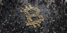 Whats Up With Bitcoin? We Asked Industry Experts For Their Opinions http://ift.tt/2Gh1XCY #bitcoin #news