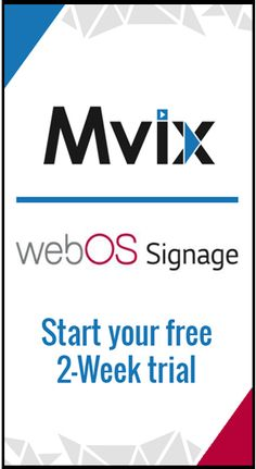 Sign up for a free trial of our software on the LG webOS. Trials, Signage, Software, Personal Care, Free, Self Care, Personal Hygiene, Billboard, Signs