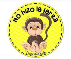 Teacher Stickers, Emoticon, Words, Encouragement, Preschool Worksheets, Thanks, Kids Rewards, Appliques, Smiley
