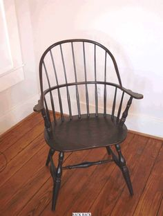 comfort chair windsor - Sök på Google