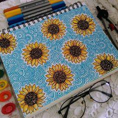Zentangle Art Mandalas Zentangle Art Doodle Art Art Mandalas Zentangle Doodle Art Art Doodle doodle art for beginners Mandalas Zentangle Doodle Art Drawing, Cool Art Drawings, Art Drawings Sketches, Drawing On Canvas, Canvas Draw, Doodle Canvas, Design Art Drawing, Drawing Ideas, Mandala Art