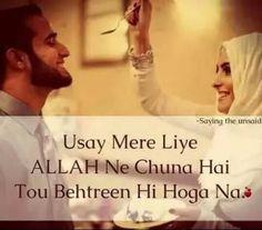 True ☺