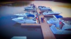 Lake Lanier Boaters Group 2nd Annual Chili Cool-Off www.LakeLanierBoatersGroup.com https://youtu.be/8JJqbOFZQXQ #lakelife #sunsetcove #lakelanier #lakelanierboatersgroup #lanierworld #lanierislands #chilicookoff