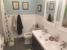 Bathroom Remodel Reddit pinterest • the world's catalog of ideas
