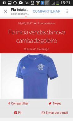 9635fa88fb 125 melhores imagens de Camisas Flamengo em 2019 | Esportes ...