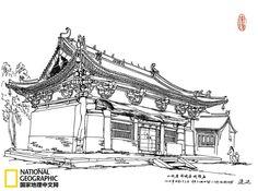 我的首页 微博-随时随地发现新鲜事 Big Ben, Landscape Design, Taj Mahal, Design Art, Building, China, Travel, Viajes, Landscape Designs