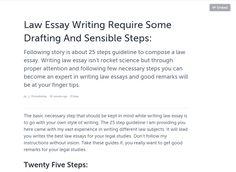 best website to purchase an paper Formatting 2 days Premium