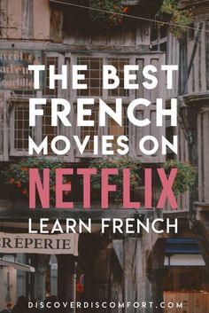 Why Learn French, Learn French Free, Learn French Beginner, Learn French Online, How To Speak French, Beginners French, French Language Lessons, French Language Learning, Learn A New Language