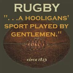 Love those hooligans .always a true statement. Rugby players stand together, always. Rugby Sport, Rugby Club, Rugby Men, English Rugby, Welsh Rugby, Rugby League, Rugby Players, Rugby Rules, Rugby Workout