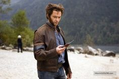 A gallery of publicity stills and other images with Hugh Jackman. Featuring images for X-Men: Days of Future Past, X-Men: The Last Stand, X-Men: First Class, and other titles. Wolverine Movie, Logan Wolverine, Hugh Jackman Images, X Man Cast, Logan Howlett, Hugh Michael Jackman, Old Man Logan, Australian Actors, Man Movies