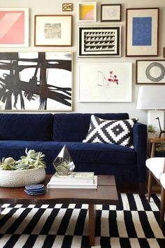 12 ways to make the walls in your bedroom or dorm look tootally instagram worthy—Mix 'n' Match
